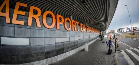 Près de 100 lignes seront opérées en juillet depuis l'aéroport de Charleroi