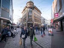 Arnhemse politici willen winkeltijden op zondag vrijgeven