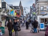 Winkelserie: Bourgondisch shoppen in Boxmeer