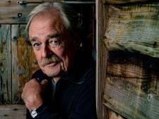 Bioloog  en schrijver Midas Dekkers houdt eerste Martinetlezing in Zutphense Walburgiskerk
