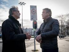 Dit zijn de voors en tegens van de Arnhemse milieuzone voor oude diesels