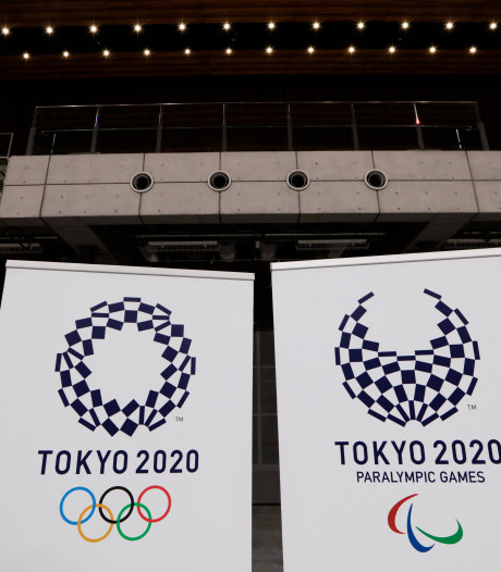 Gouverneur Tokio boos om suggestie over Spelen in Londen
