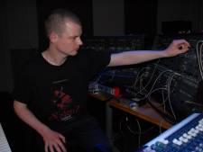 FAQ Festival brengt hart van liefhebber elektronische muziek op hol
