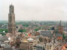 Hoe Daft Punk op een carillon klinkt? Dat kun je zaterdag in hartje Utrecht horen