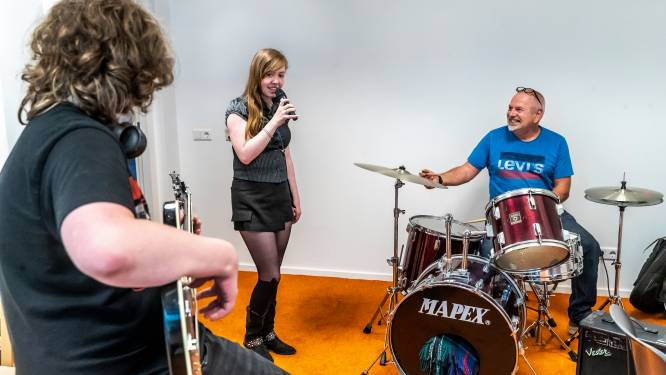 Switch Jeugdzorg in Veldhoven kijkt per jongere wat nodig is
