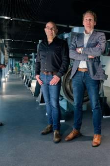 Koedood-broers Arie en Bert doen familiebedrijf van de hand: 'Blij met overname, maar we hikken er ook tegenaan'