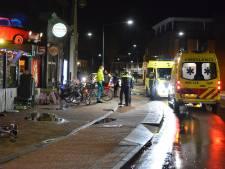 Man die inreed op jeugd in Rijsbergen gaat in beroep: 'Risico dodelijk letsel bij deze snelheid zeer gering'
