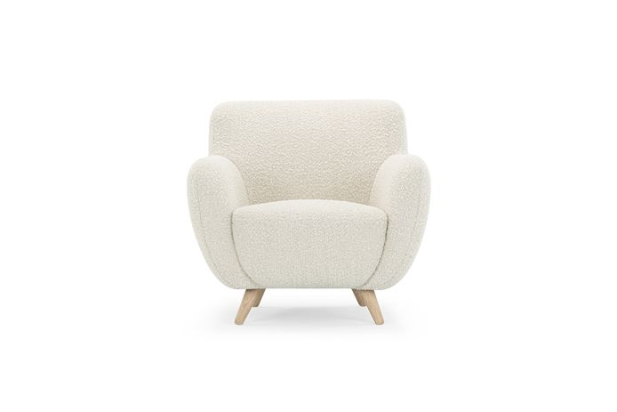 € 399  sofacompany.com