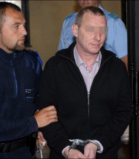 Thierry Muselle, le meurtrier de Marc et Corine, est décédé