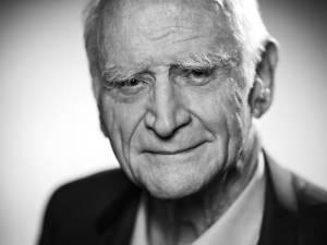 Le philosophe Michel Serres est décédé