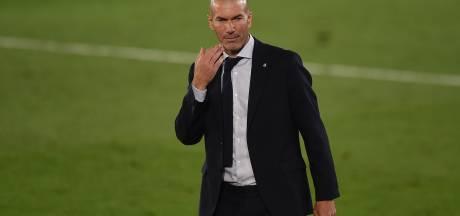 Waarom het nooit gaat over Zinédine Zidane, de pragmatische prijzenpakker