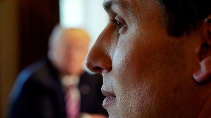 Speciaal aanklager Mueller graaft dieper naar activiteiten Trumps schoonzoon Jared Kushner