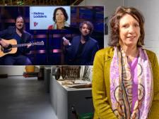 Helma Lodders uit Zeewolde reageert op veelbekeken lofzang bij Even tot Hier: 'Hilarisch en geweldig'