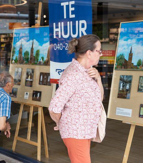 Honderd jaar Veldhoven verbeeld in expositie, eerbetoon aan gemeente en haar dorpen