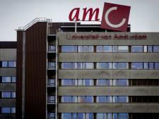 Ziekenhuisbestuurder plagieerde uit Volkskrant en NRC: 'Ik heb me laten meeslepen'