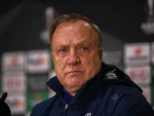 Doelpuntendroogte, vermoeidheid én slechte statistieken: Feyenoord staat voor loodzware opgave