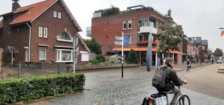 Aldi in centrum Schijndel mag uitbreiden, tijdelijke verhuizing is in najaar