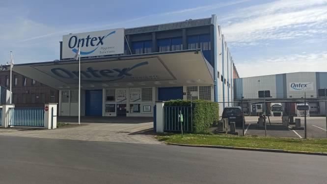 Akkoord over sociaal plan in Ontex Eeklo, maar nog steeds onzekerheid over eventuele ontslagen