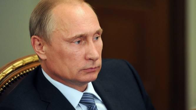 Vergeldingsactie Rusland: groente en fruit uit Polen geweerd