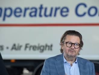 Moeten Marc Coucke en co 1,9 miljard euro terugbetalen aan Perrigo voor de verkoop van Omega Pharma?