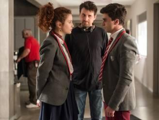 Releasedatum vierde seizoen Spaanse hitserie 'Élite' bekendgemaakt