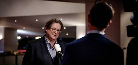 Nijmeegse arts vindt alternatieve Vierdaagse geen goed plan: 'Voor nu is het devies: afwachten'