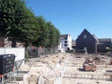 Provincie spoort Oisterwijk aan om snel woningen te gaan bouwen: over 20 jaar krimpt de bevolking weer