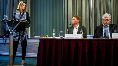 Nederlandse chroom-6-slachtoffers woedend op Defensie om magere compensatieregeling