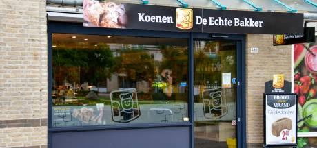 Verdachte die overval bekent op bakkerij Duiven krijgt volgens advocaat door corona 'hondenbehandeling'