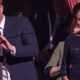 Dít gaan Harry en Meghan doen op hun eerste Valentijnsdag als getrouwd stel