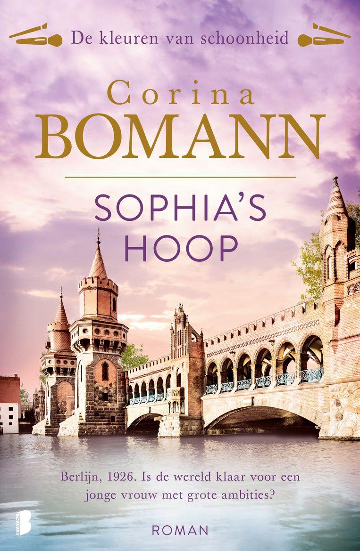Sophia's hoop Beeld Sophia's hoop
