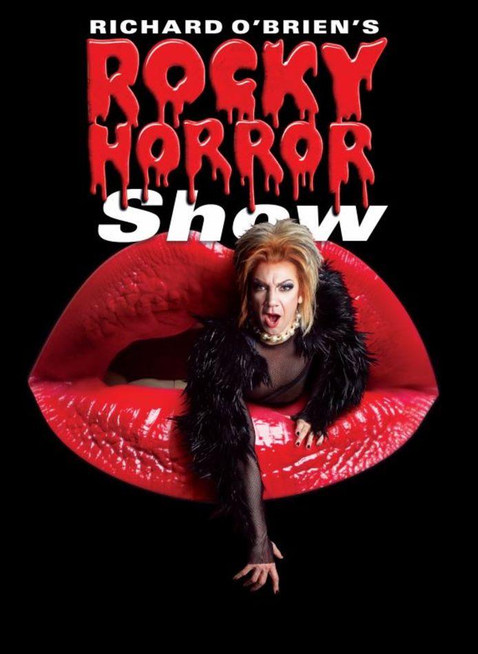 Rocky Horror Show.