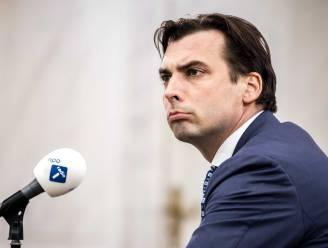 Voor het eerst ook waarschuwing bij Nederlandse politicus: Twitter bestempelt bericht Thierry Baudet als 'misleidend'