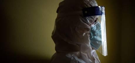 """Le """"Covid long"""" doit être une priorité pour les autorités sanitaires"""