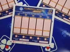 L'heureux gagnant de l'Euromillions est désormais plus riche que Tom Jones, Adele et Ed Sheeran