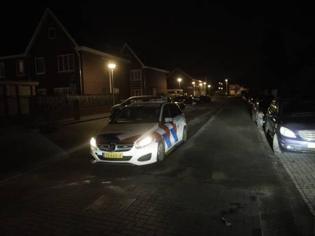 Nog altijd geen aanhoudingen na autobranden Veldhuizen: 'Het is een zeer complex onderzoek'