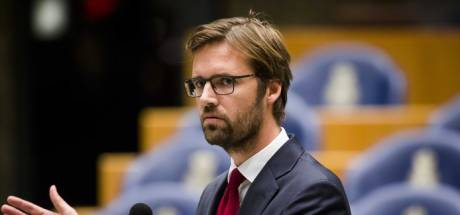 D66: IS-strijders toch in Nederland berechten