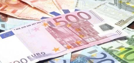 Quote 500: Familie Brenninkmeijer (C&A) rijkste Nederlanders