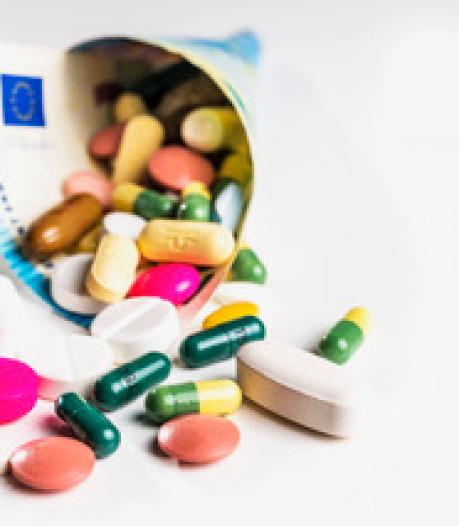 Bijbetaling dreigt voor miljoenen medicijngebruikers