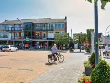 Masterplan in de maak voor Dorst: 'Hoe ziet het dorp er in 2030 uit?'
