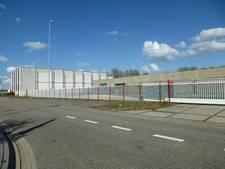Afvalbedrijf Van Rijnsbergen moet flink in buidel tasten in nasleep brand Unieweg Zaltbommel
