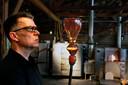 Glasblazen bezorgt Leerdam volgens de gemeente 'internationale allure'.