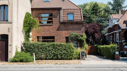 Huis Anneleen Van Bossuyt (N-VA) te koop