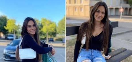 Un père de famille de 25 ans avoue le meurtre de Victorine