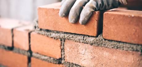 Klein-Zundert krijgt er 35 nieuwe woningen bij