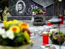 'Boek moordzaak Vaatstra moet snel uit de handel'