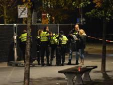 Verdachte dodelijke steekpartij Prinsenkade in Breda langer vast