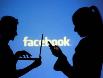 Facebook wil datalek minimaliseren en afdoen als sectorprobleem