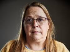 Moeder vermoorde Sarah Papenheim (21) hoopt op antwoorden