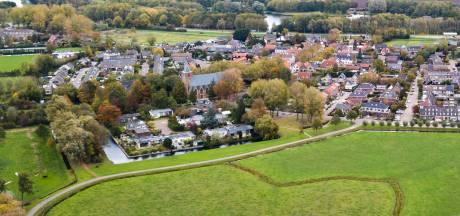 Dit dorp op Voorne-Putten maakt kans op titel 'Mooiste dorp van Nederland'